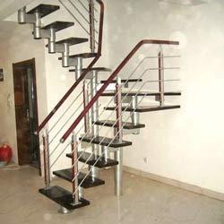 aluminum-stairs-250×250
